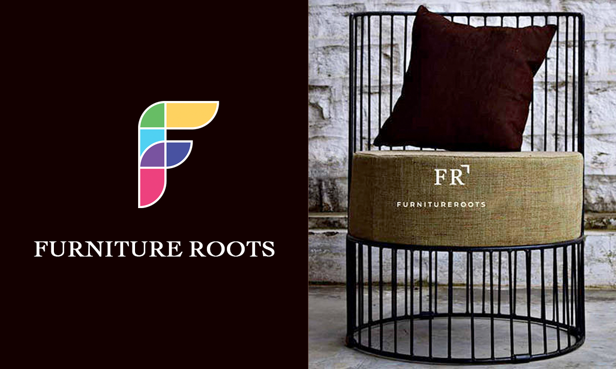 clients-furnitureroots-akshayprabhale.com
